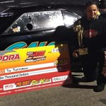 Congrats to @TyTutterow on his @PDRARacing Pro Boost class win at @LucasOilRaceway on JRi Shocks!