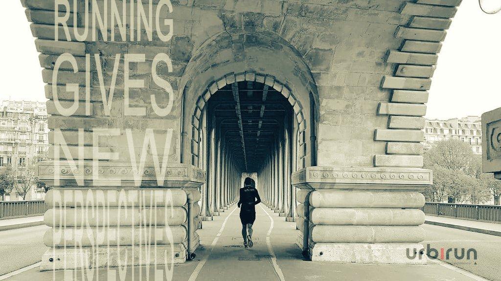 D&#39;accord RT? Pas d&#39;accord? Agree or not?#running #courseapied #laufen #laufen #runningtour #sightrunning @VisitParisIdf #runparis<br>http://pic.twitter.com/R01HYoxJkl