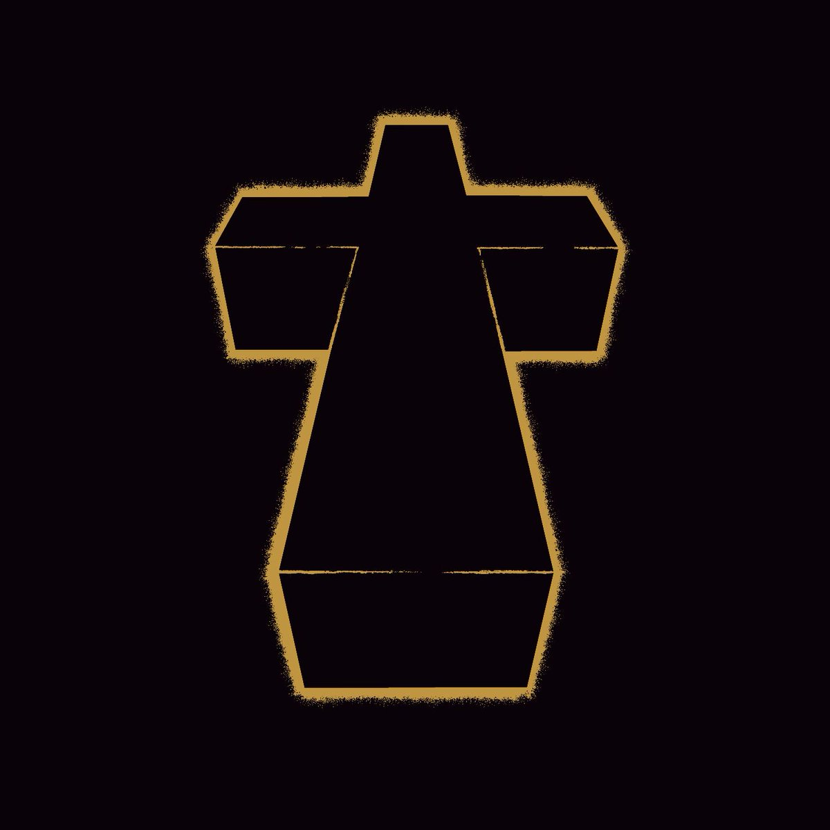 Feels like a lot longer — but this masterpiece from Justice came out 10 years ago today. https://t.co/40ZFSKJGz1