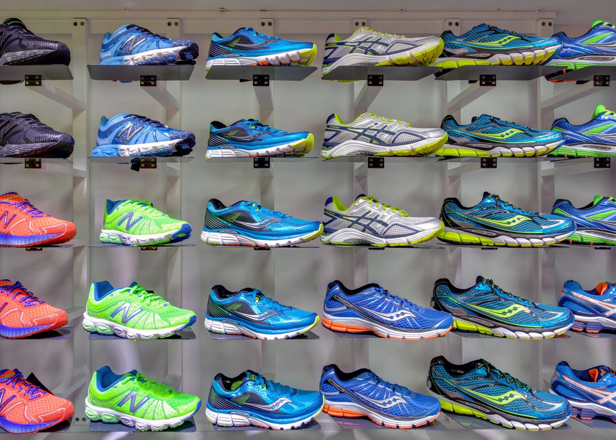 Money  does buy happiness , it buys running shoes . #running #runningshoes #marathon #halfmarathon #10k #5k #ultramarathon #trailrunning<br>http://pic.twitter.com/LCk8aJBHB3