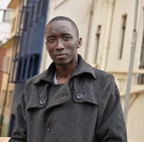 British literary journal Panorama picks Troy Onyango as fictioneditor https://t.co/gTDnE4Eo4q https://t.co/KTtl9Mnbgp