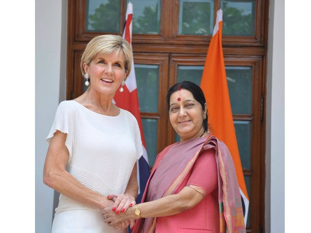 #Australia condemns #AmarnathAttack discusses cooperation in key areas with India   http://www. eenaduindia.com/news/national- news/2017/07/18193344/Australia-condemns-Amarnath-attack-discusses-cooperation.vpf &nbsp; … <br>http://pic.twitter.com/jvxZafaSBW