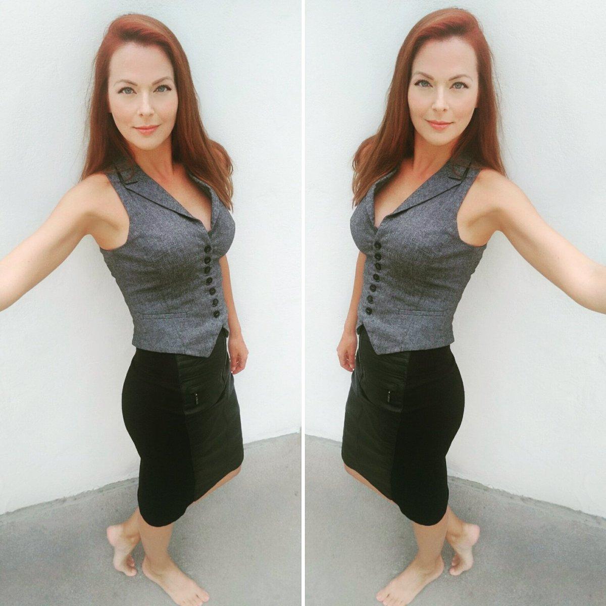 Ann Casson,Bella Hadid USA 3 2016?resent Hot photo Blanche Sweet,Femi Benussi (born 1945 (born in Rovinj in modern Croatia
