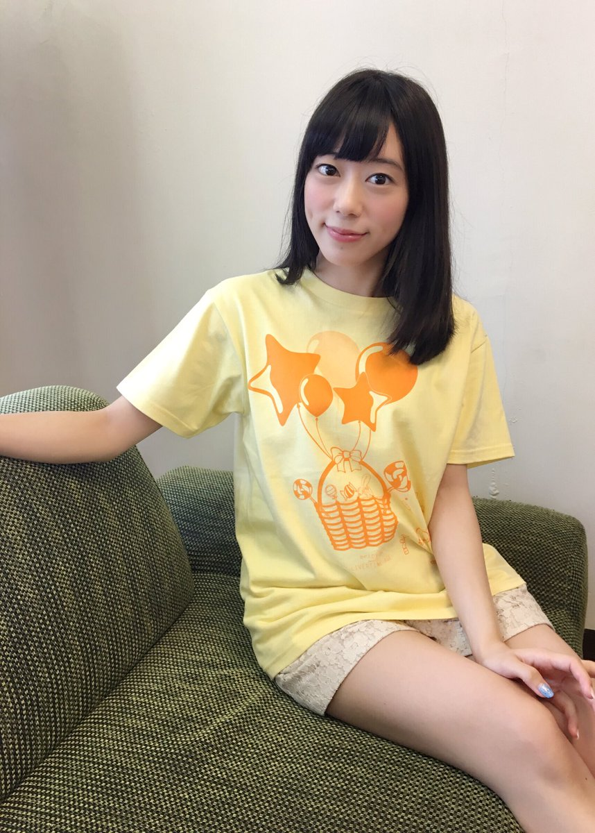 """鈴木 絵理 on Twitter: """"カラーもたくさんあって 計10種類! なんと ..."""