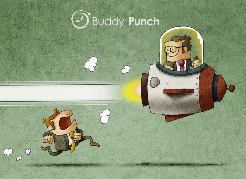 Image result for https://buddypunch.com/