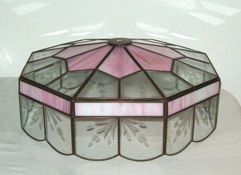 #ANTIQUE #SLAG #GLASS #ETCHED GLASS #LAMP #SHADE PINK SLAG GLASS CLEAR CUT ETCHED  http://www. ebay.com/itm/ANTIQUE-SL AG-GLASS-ETCHED-GLASS-LAMP-SHADE-PINK-SLAG-GLASS-CLEAR-CUT-ETCHED-/272766479648?hash=item3f82262d20 &nbsp; … <br>http://pic.twitter.com/uRkvXwGkW9