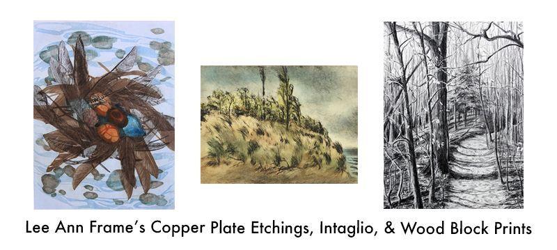 Love this artwork.  #leeannframe #intaglio #printmaking #woodblock #copperetchings<br>http://pic.twitter.com/55nPRhEitk