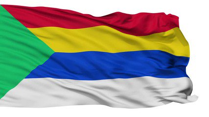 #Druze around the world use Flag of Seychelles because there is no #Emoji symbol of the Druze Flag &amp; star RT so we get one #WorldEmojiDay <br>http://pic.twitter.com/dLtccFa4xy