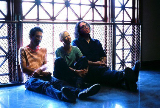 Just Announced: @TheRealYLT 8 nights of Hanukkah