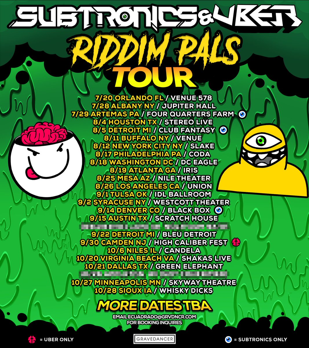 Up In Smoke Tour 2017 | lifehacked1st com