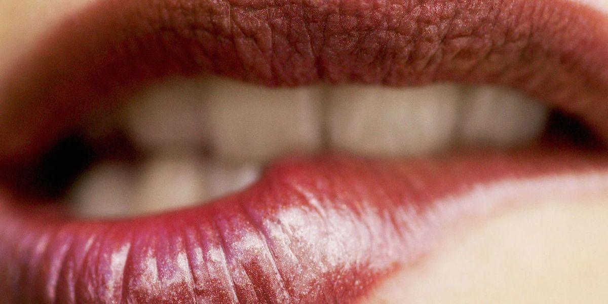 Cosmopolitan On Twitter The 17 Best Porn Sites For Women Https T Co X8grlxmli0