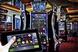 Игровые автоматы джойказино играть бесплатно онлайн все игры играть