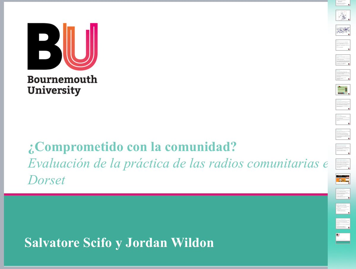 Jordan Wildon On Twitter Please Excuse Me Whilst I Get A Wee Bit Excited That My Work Is Being Presented In Spanish In Colombia I Don T Even Speak Spanish Https T Co Xgkw99axuy Excuse me,is there a taxi near by excuse me! twitter