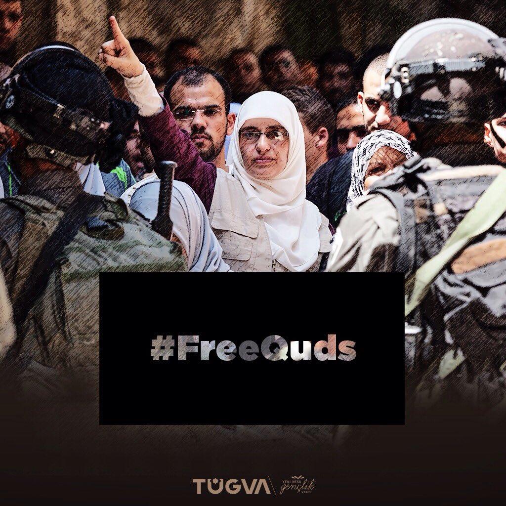#FreeQuds https://t.co/gvc1eqzGY5