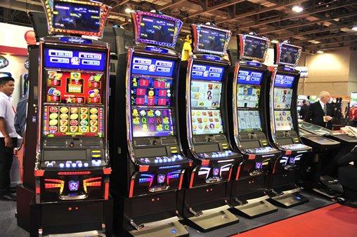 I казино игровые автоматы novomatic цены на фишки в казино