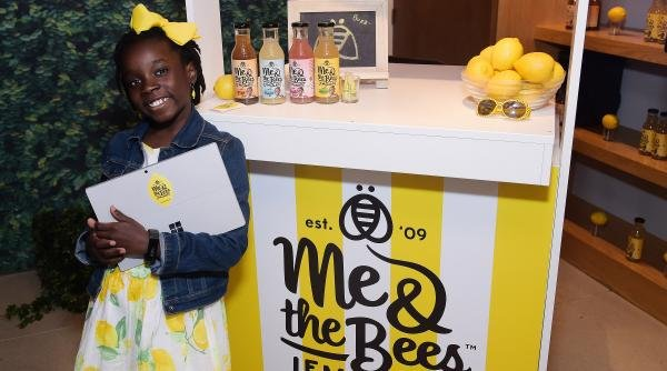 Great article about our Allsup keynote speaker @MikailasBees, and her NFL-sized investment partners: https://t.co/QWkdcAq6cC https://t.co/8xGkQyOlHw