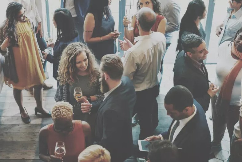 How all start-ups can benefit from peer collaboration https://t.co/ubFpbYCqpc #readbyrichard https://t.co/HNFSc1skiU