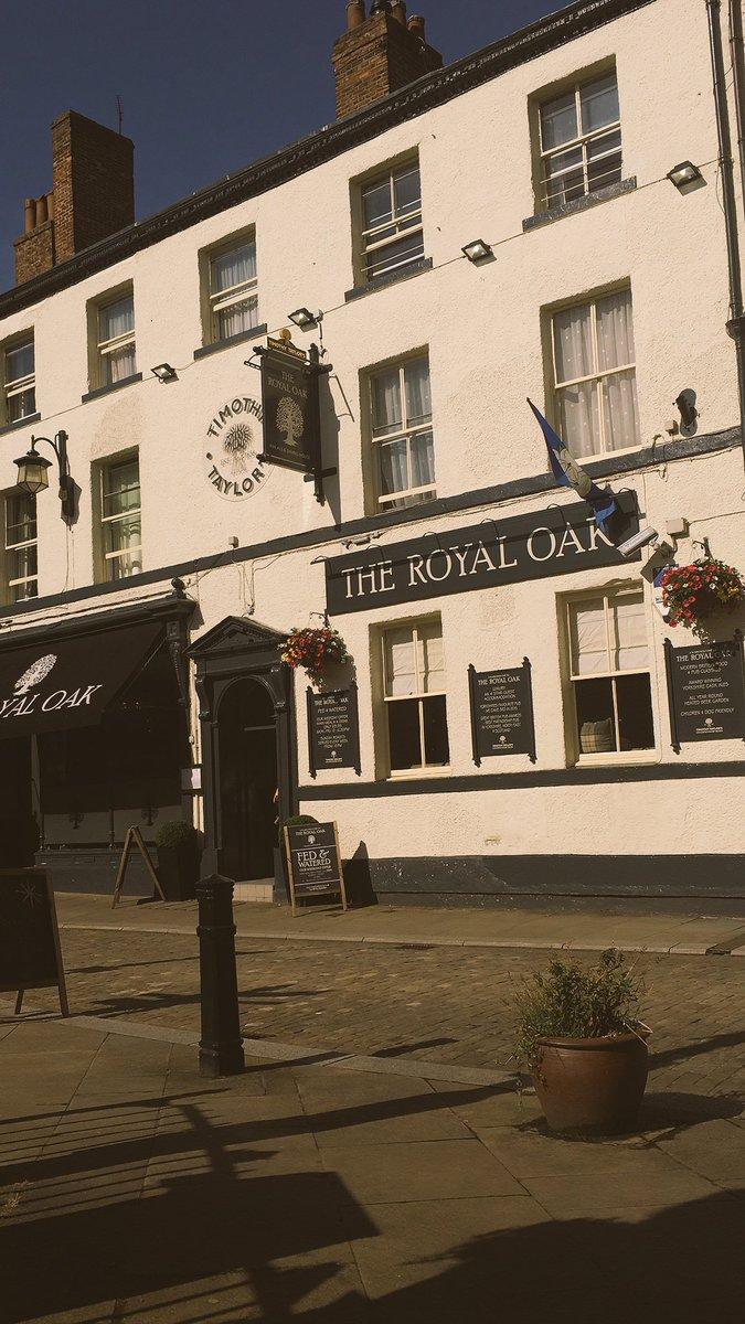 RoyalOakRipon photo