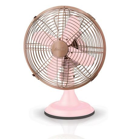 Summer has finally arrived and our folks are  through asking for relief. This week&#39;s most needed...A few fans? #cool #heatwave #helpothers <br>http://pic.twitter.com/JEdkeFzlZg