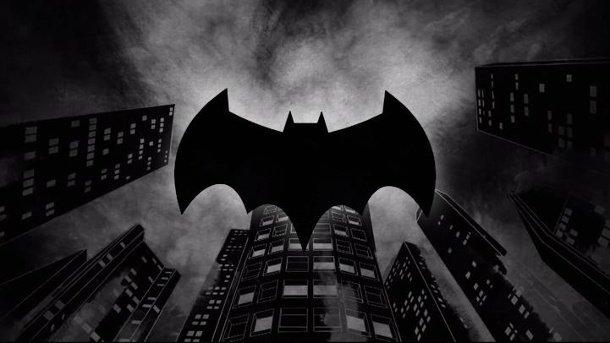 #Batman par @telltalegames : l'annonce d'une deuxième saison serait imminente https://t.co/43iuJyWSMo