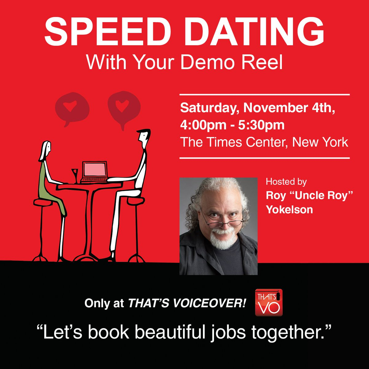 Speed dating nj coast line