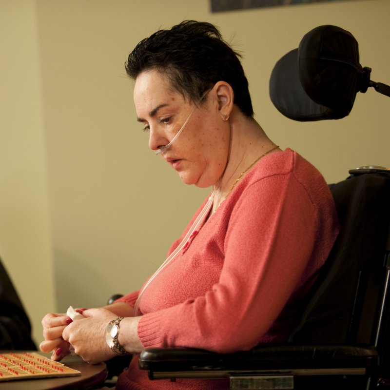 Living with a disability? Find benefits that may be right for you  http:// ow.ly/2chz30avOTe  &nbsp;   #PWD <br>http://pic.twitter.com/wD0C8r8SKN