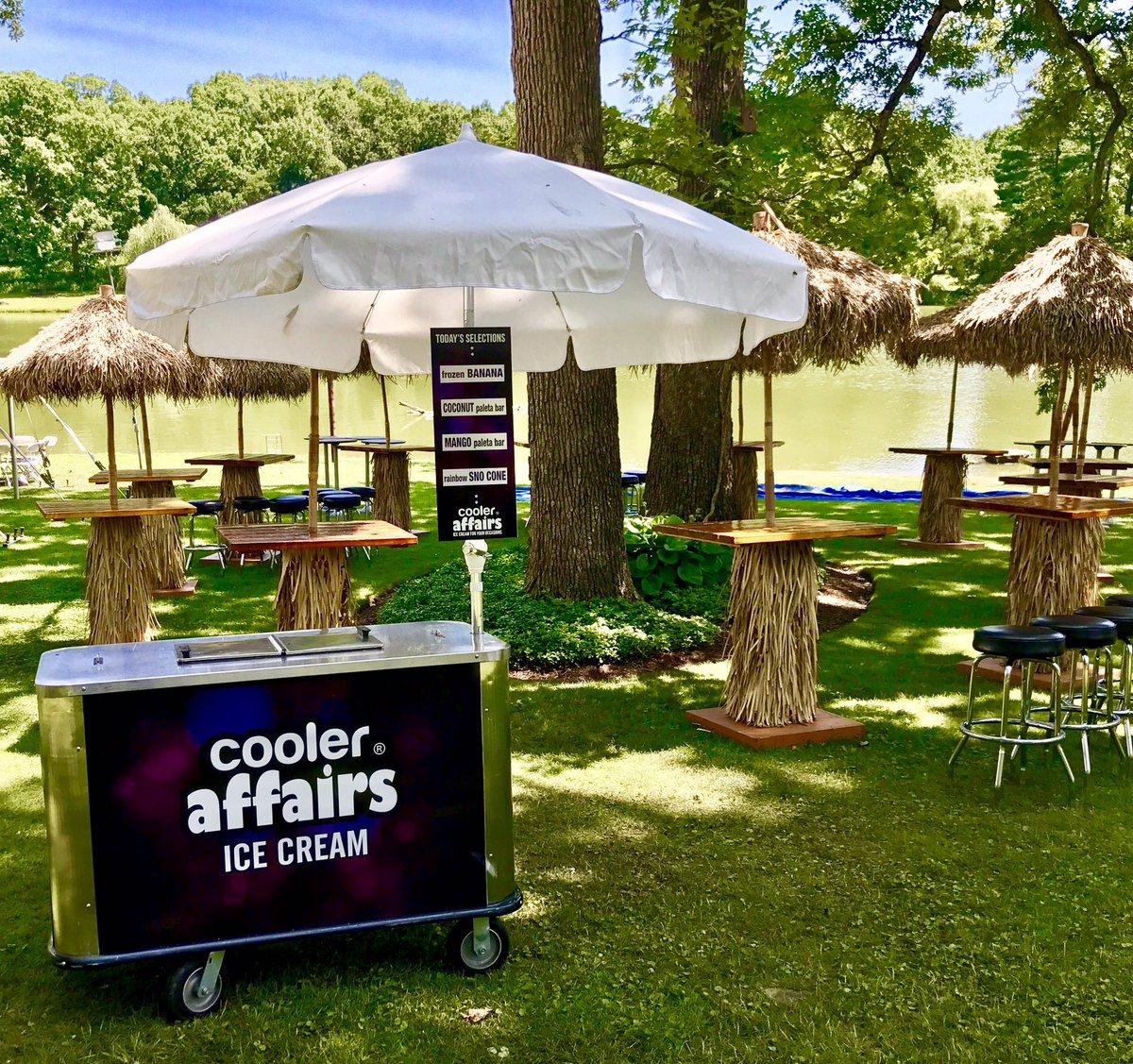 cooler affairs inc cooleraffairs twitter