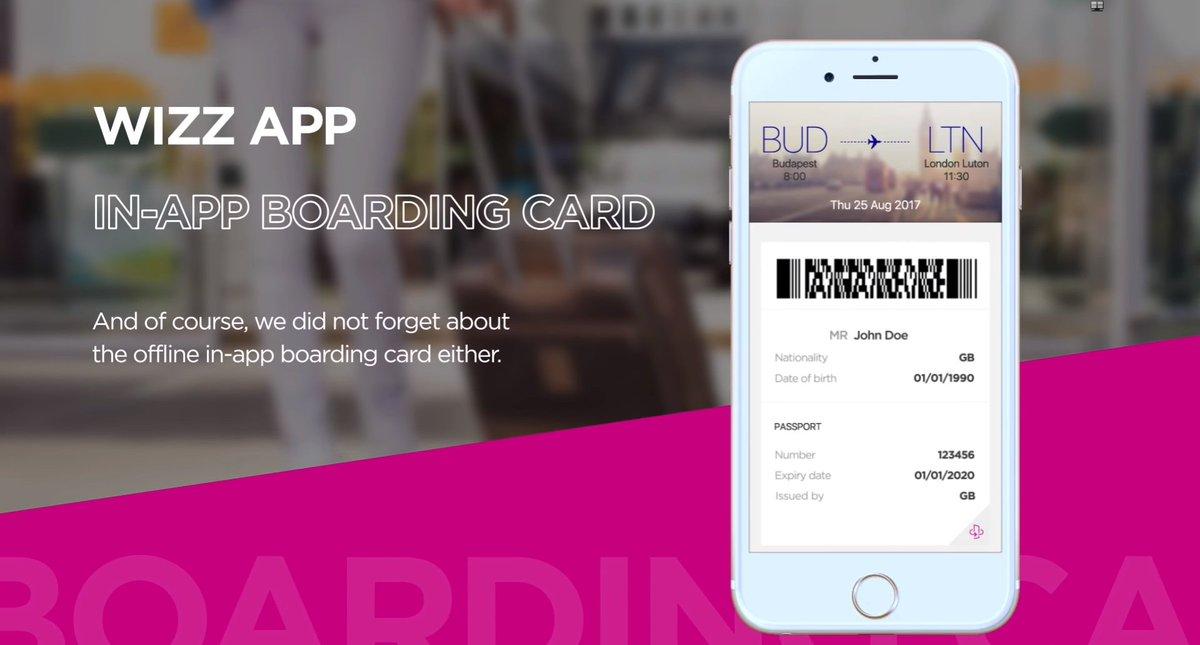 Budapest datování app