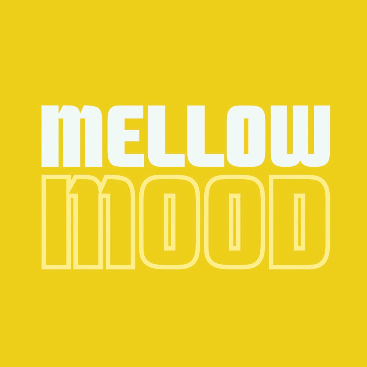 Yellow Mood mellow mood (@mellowmoodita) | twitter