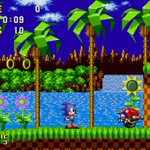 New MIT Study Suggests Sonic The Hedgehog Might Be Living In Computer Simulation https://t.co/kIlw13UWM0