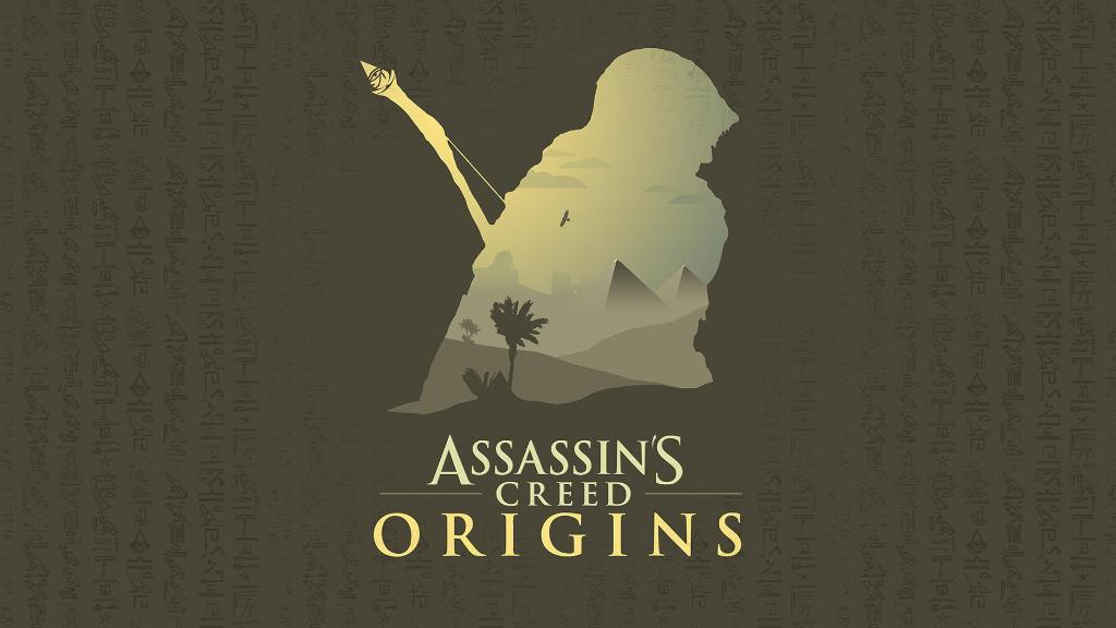 Assassins Creed On Twitter Looking For A New Assassins