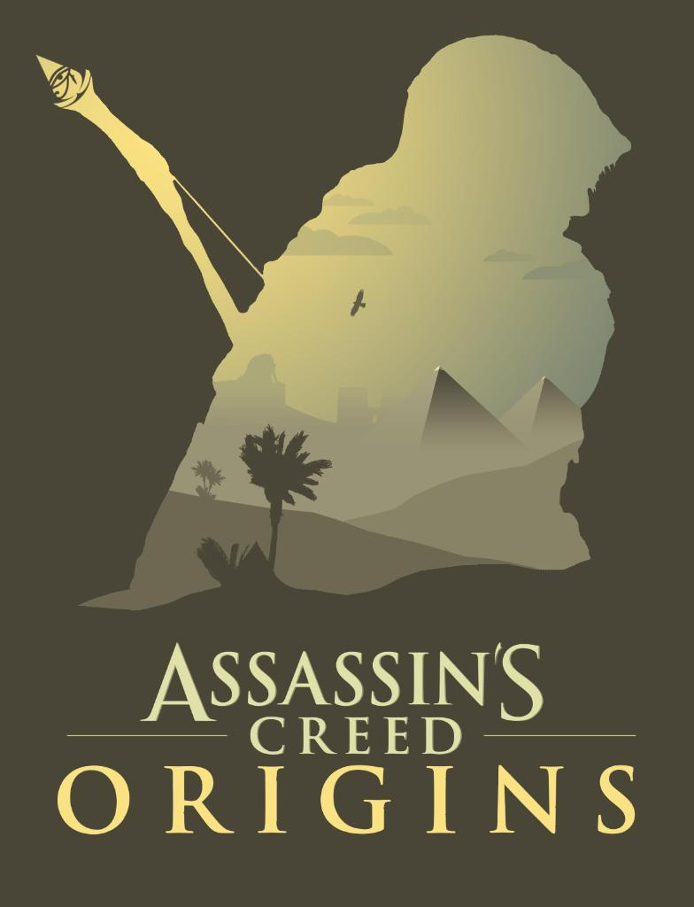 Assassin S Creed On Twitter Looking For A New Assassin S Creed