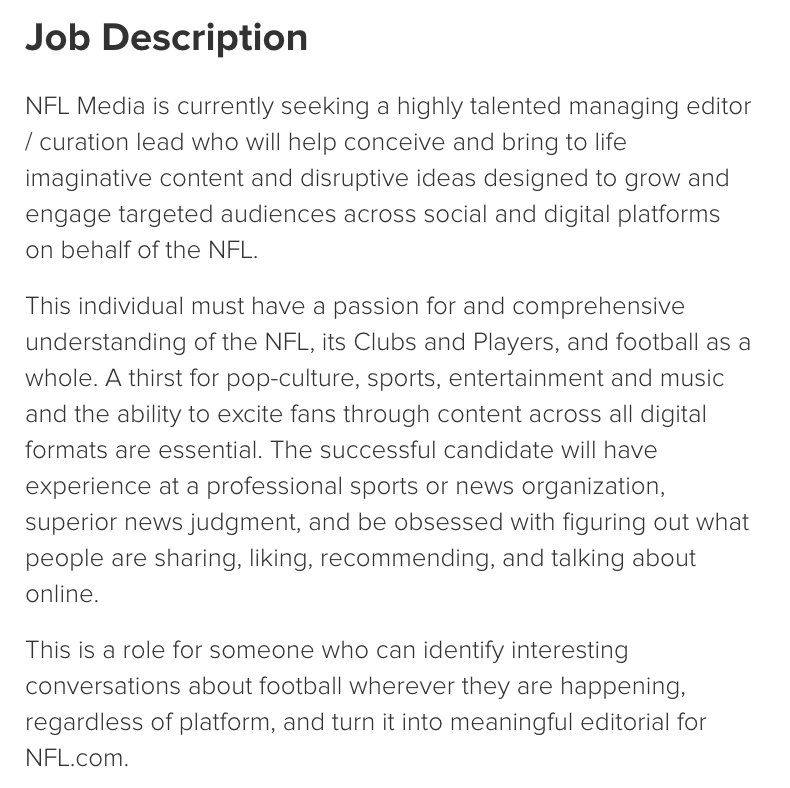 Managing Editor Job Description What Does A Copy Editor Do What