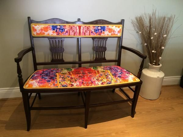 #Upcycled #Sale this #gorgeous set is just £600!!  For more info see my website  http:// buff.ly/2u5i7uT  &nbsp;  <br>http://pic.twitter.com/JmhYCej7lp