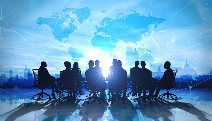 On Demand Webcast: An ETF to Target Companies That ... -  https:// goo.gl/vw8YKh  &nbsp;   #CurrentAffairs #ETF101 #ETFPerformanceReports #Indexing<br>http://pic.twitter.com/HFhDBhskjM