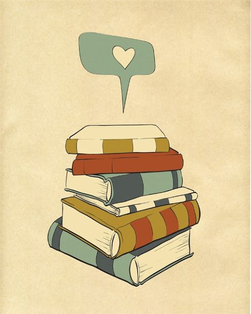 This is life for me     #crazymonday #Ler #Livro #Books #livros #Smiles #happy #love<br>http://pic.twitter.com/C29W8YxSVG