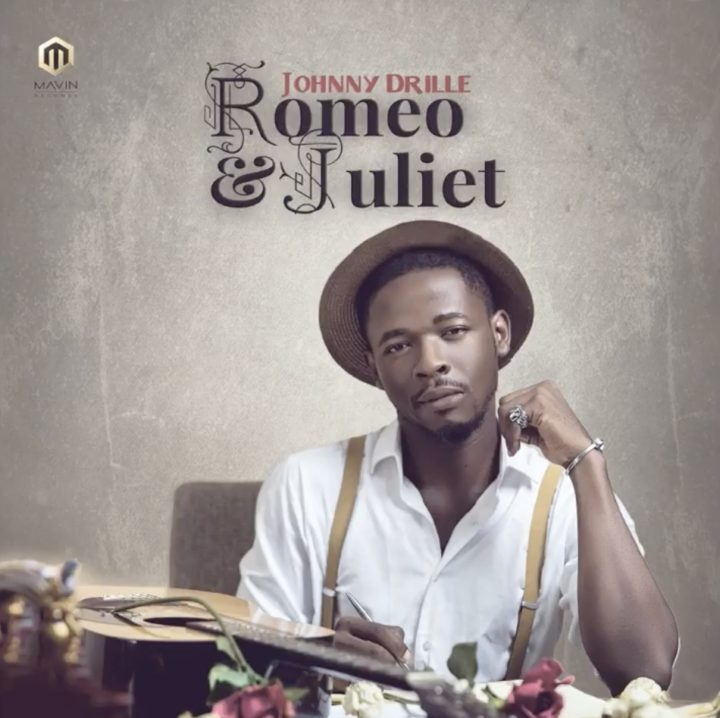 &#39;Romeo &amp; Juliet&#39; @Johnnydrille Now Slamming on #Pillowtalk Cc @Rolzieigwe #Tuesdaytherapy Let&#39;s have fun.. Tune in  http://www. mypassionradio.com/index.php/popu p-player/ &nbsp; … <br>http://pic.twitter.com/W2aup3C5xU