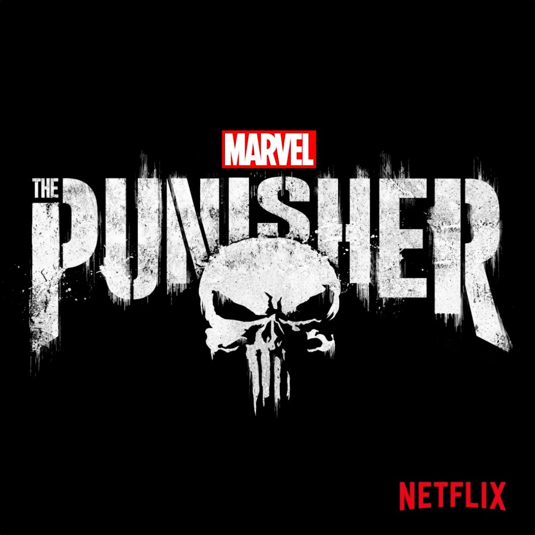 The Punisher Netflix Rotten Tomatoes - Bitterroot Public Library