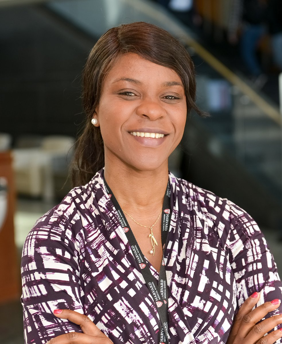 Master&#39;s graduate Gloria Mason (&#39;17) presents today on the ethics of biobanking in W. Africa:  http:// ow.ly/XH0730dJtr5  &nbsp;   #OGHB2017 <br>http://pic.twitter.com/r4GryqupDT