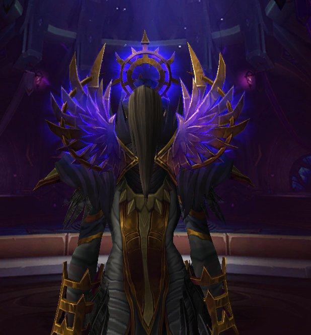 Demonic Gladiator Priest Www Imagenesmy Com