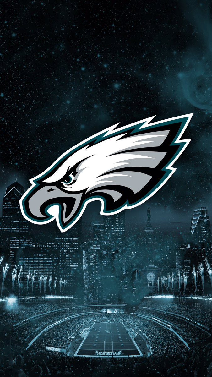 #fresh #wallpaper for all 4 #philly teams #eagles #sixers #phillies #flyers #GraphicDesign @Eagles @sixers @Phillies @NHLFlyers<br>http://pic.twitter.com/ciwwFIBFdW