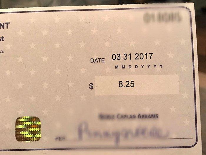 Drake's 'Degrassi' checks are 'still coming in' 💰💰 https://t.co/4d1LfqubYX
