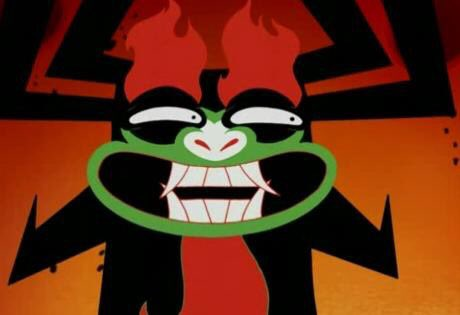 Image result for aku