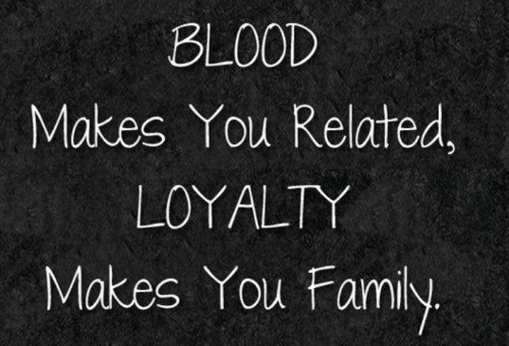 Thats what we are family... Love my Goonsquad family. #goonsquad #squad # family #loyalty #likeforfolow #RetweeetPlease #retweet<br>http://pic.twitter.com/GVBsHa0Pxr