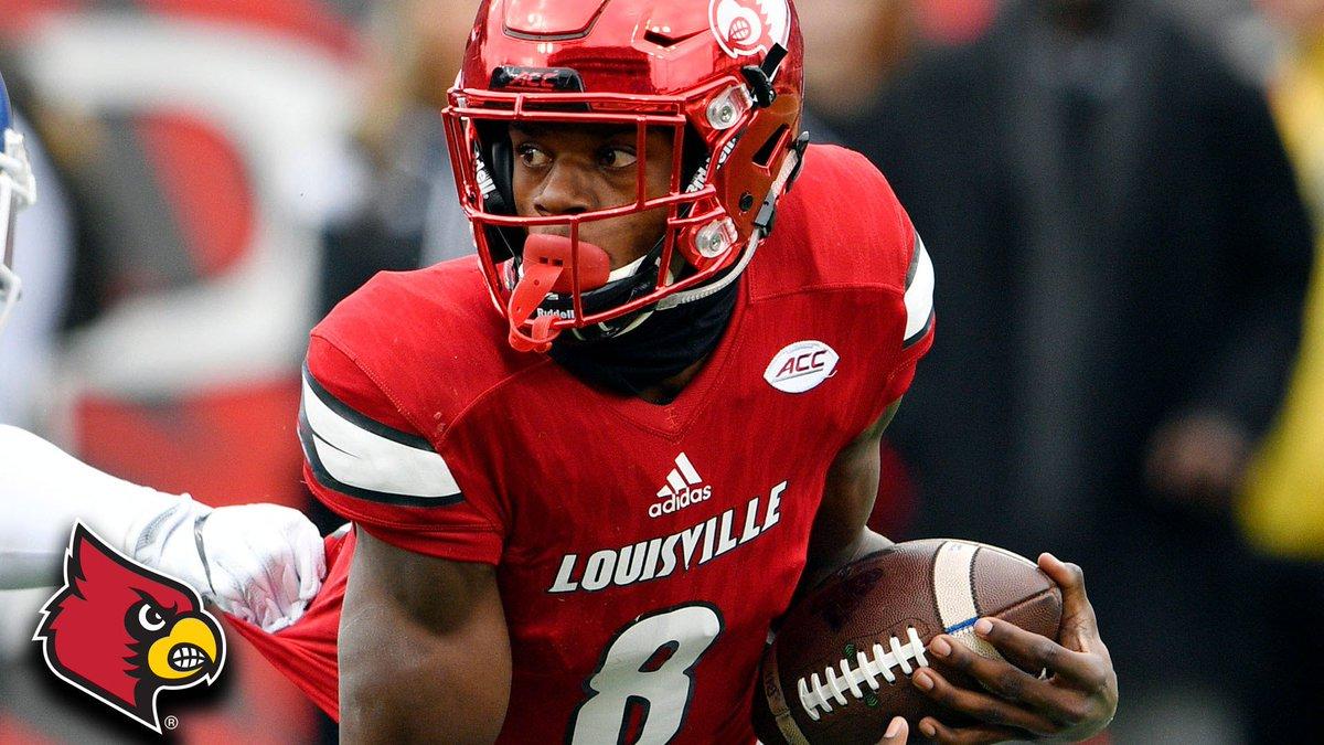 Lamar Jackson: Going Beyond The Heisman  http://www. allthingsacc.com/news_article/s how/815226?referrer_id=2621823 &nbsp; …  #UL #Cards #Louisville<br>http://pic.twitter.com/mGZb6Ko2pW