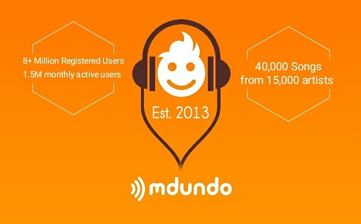 The outstanding numbers produced by @Mdundomusic in just 4 years! Bravo!! #MusicStore #DigitalMusic #AfricanMusic<br>http://pic.twitter.com/FcPFQmb6lq