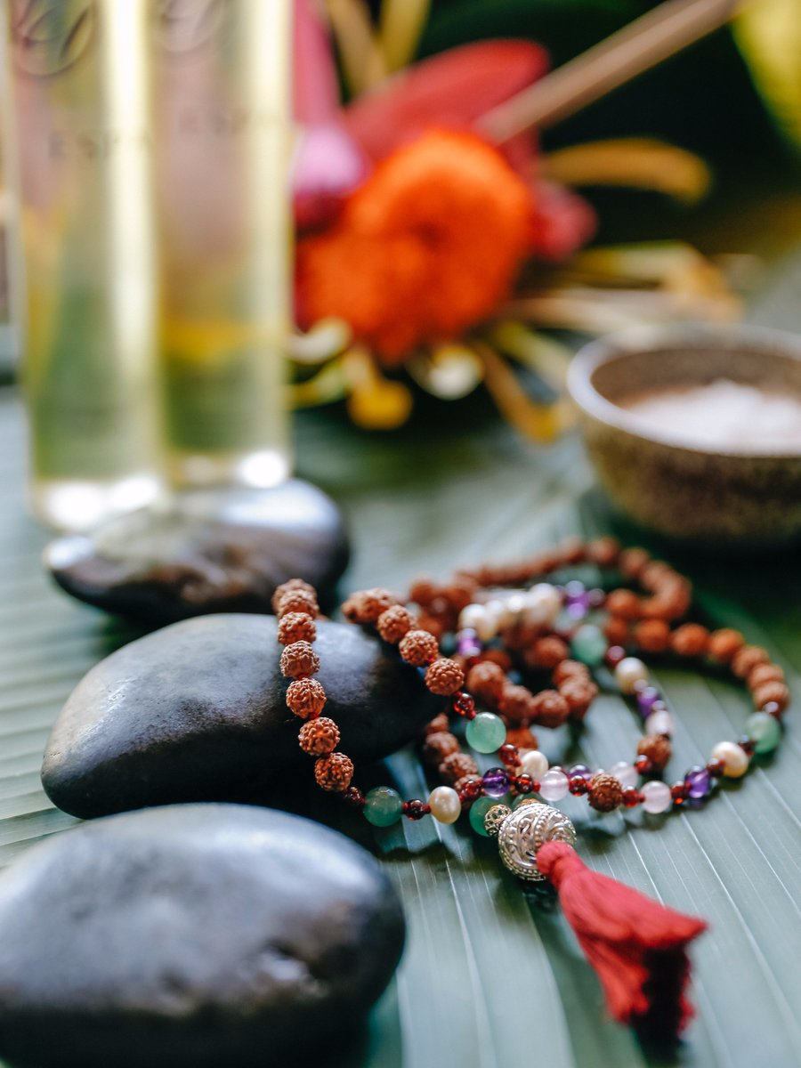 The Healing Master-in-Residence program allows you to experience different #healing modalities performed by our visiting healing masters. <br>http://pic.twitter.com/ucymWAqAZa