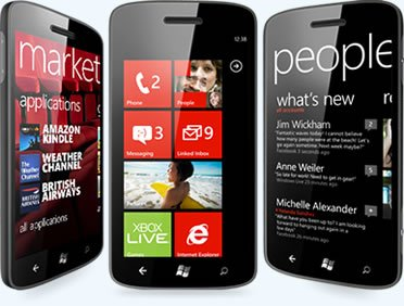 #Xantatech - A leading #Windows #Mobile #Applications #Development #Company in Delhi/NCR.  http:// goo.gl/Jwfi3G  &nbsp;  <br>http://pic.twitter.com/CanE6MOpsc