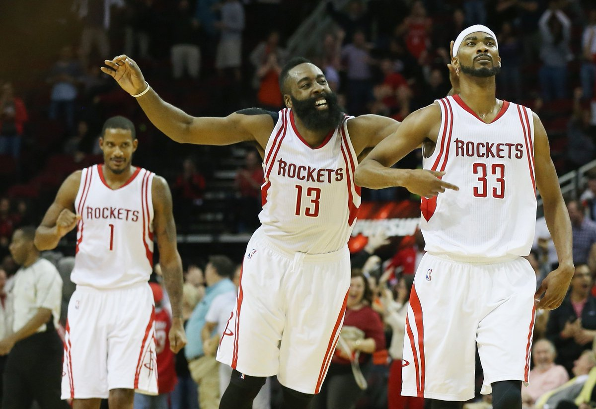 Who's going to buy the Houston Rockets? https://t.co/6AysIuyxtt