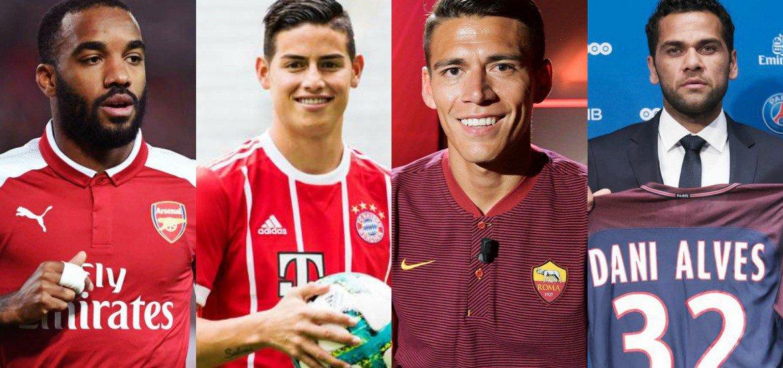 DIRETTA Calcio: ROMA-PSG Rojadirecta Streaming, Bayern Monaco-Arsenal gratis. Partite da Vedere Oggi in TV (anche Facebook Live)